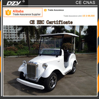 street legal bumper korean used small electric cars for sale