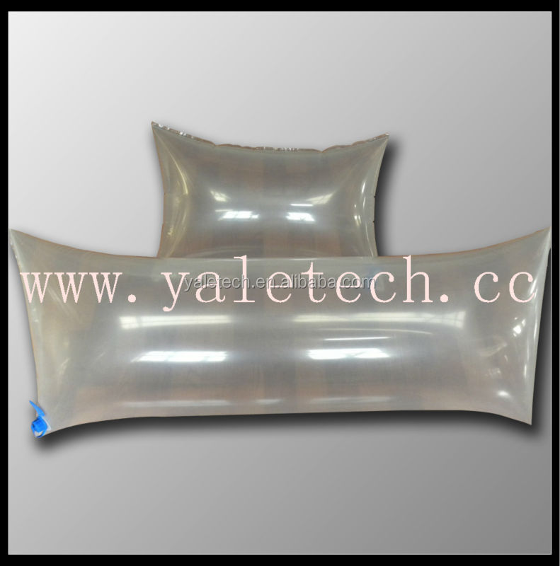 high quality air bags for containers YLDB