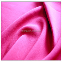 Silk Chiffon Fabric Printed Silk Fabric 100 Silk Fabric