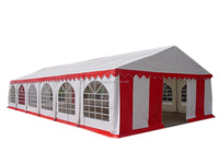 popular waterproof outdoor wedding party tent