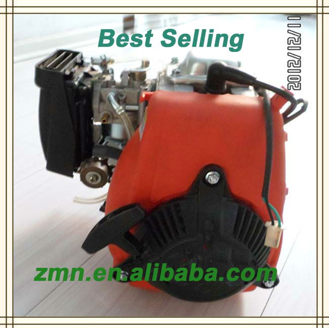 Bicycle Engine Kits/4 Cycle Bicycle Engine/Motorized Bike Kit Motor