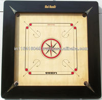 Carrom Boards Games