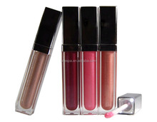 High Quality Cosmetic Permanent Lip Gloss