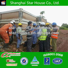 china prefabricated homes it tames house
