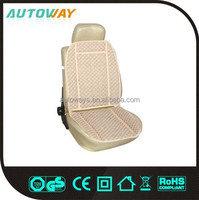 Cooling Durable Adult Car Seat Cushion
