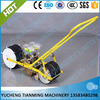 2015 best selling manual vegetable seeder for sales