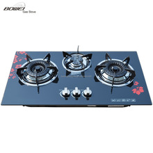 Built -in gas cooker protect gas cooker from cooking spills BW-XK304A