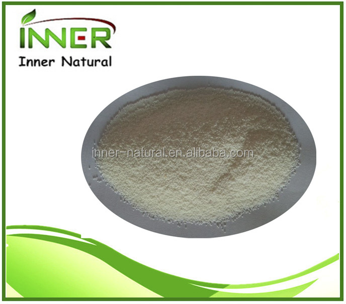 Feed Grade Vitamin E Acetate/D-alpha Tocopheryl Acetate Powder 75%