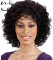 7A Grade top quality curly lace wigs short hairstyles wigs Mongolian human virgin hair cheap lace front wigs for black women