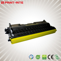 Compatible Laser Cartridges for BROTHER TN330/ 2115/ 2110/ 2130 printer spare parts
