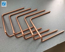 high quality copper fittings