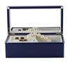 /product-detail/dignified-blue-wooden-glossy-women-desktop-jewelry-storage-box-60640577990.html