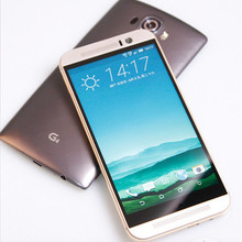 original brand high definition one m9 mobilephone one mobile phone one m9 0PJA13 4g lte cell phone