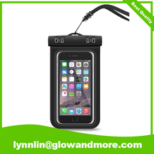 CellPhone Dry Bag Pouch Case Waterproof Phone