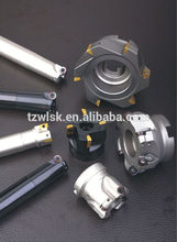 face cutter tools for teflon cutting
