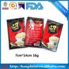 /product-detail/nescafe-instant-coffee-stick-3-in-1-coffee-bag-small-back-sealed-coffee-packing-sachet-60325030429.html