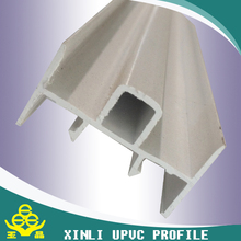 88mm sliding series upvc profile window and door supplier