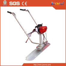 Road machinery SGS Quality VS25 concrete vibrating screed