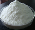 High Quality Propyl Gallate powder CAS 121-79-9