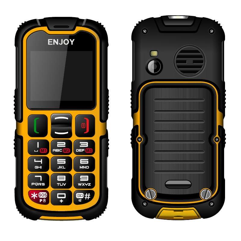 купить оптом защишенные телефоны только