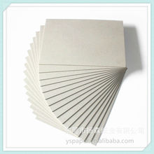 Stocklot kappa board /Grey card stock paper