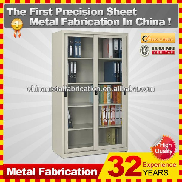 Custom drawers steel cabinet designs for small bedroom/filing cabinet,for office/home