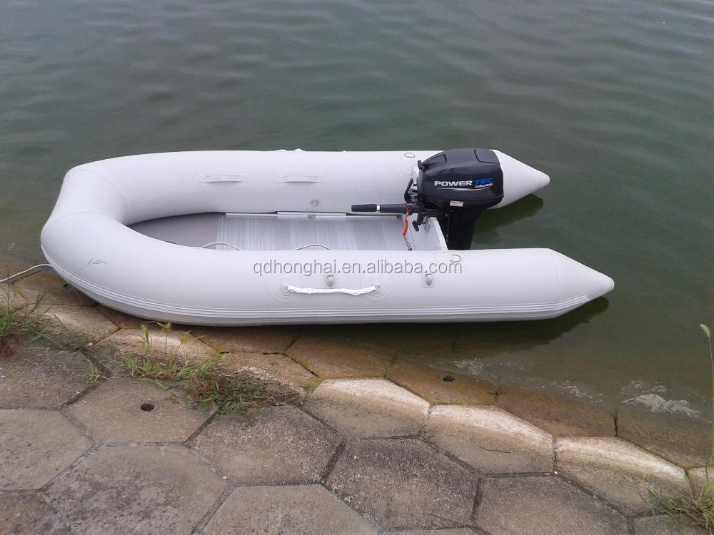 Wholesale boat motor online buy best boat motor from for Buy boat motors online