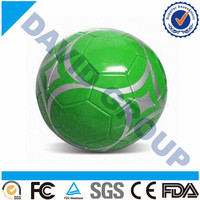 Certified Top Supplier Promotional Wholesale Custom Inflatable Spider Man Beach Ball