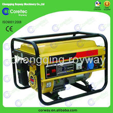 portable diesel generator 10kw and used small diesel generators with CE GS EPA