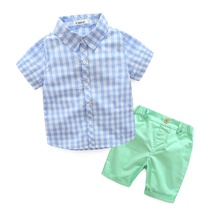 SS-758B chinese clothing manufacturers kids clothes <strong>sets</strong> boys cartoon suits <strong>children</strong> clothing <strong>set</strong>