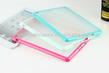 for ipad mini tpu+pc case,for ipad mini case