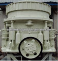 HP Series Cone Crusher