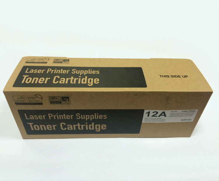 3610 toner cartridge China Wholesale Refill for Xerox Phaser 3610/WC3615