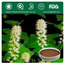 Pure Naturl Black Cohosh Extract