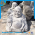 life size laughing large buddha statues for sale