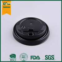 Paper Cup Lid Cover Cup Lid