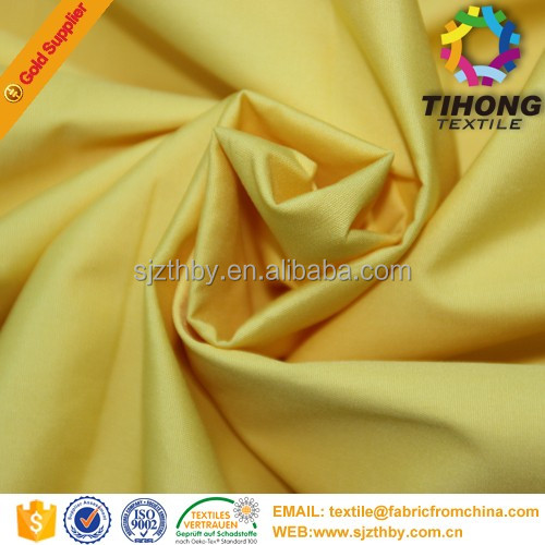 100 cotton poplin fabric price per meter