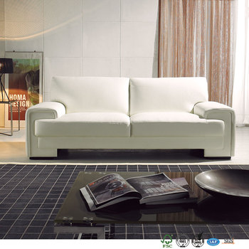 Ktv project bestseller saloon sectional sofa