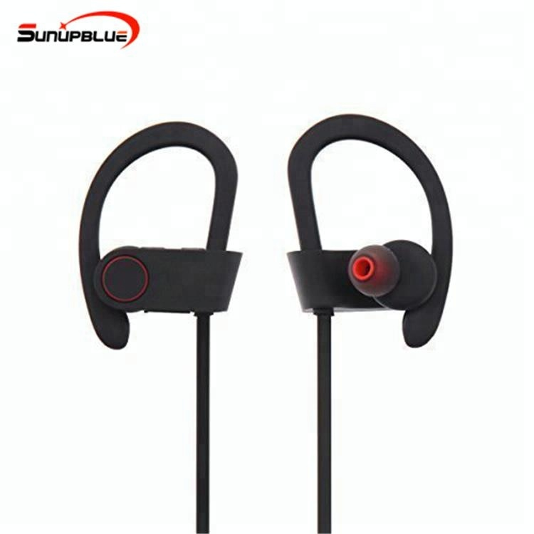 Magnetic Wireless Sports Headphones R1615 In-ear Running Stereo Earbuds <strong>Bluetooth</strong> headsets for Phone earphone <strong>bluetooth</strong>