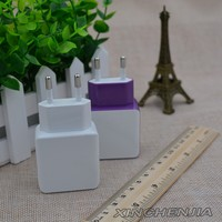 laptop keyboard to usb adapter travel adapter usb