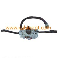 Combination switch for DAIHATSU F70,84310-87607-000,84310-87608-000 RHD