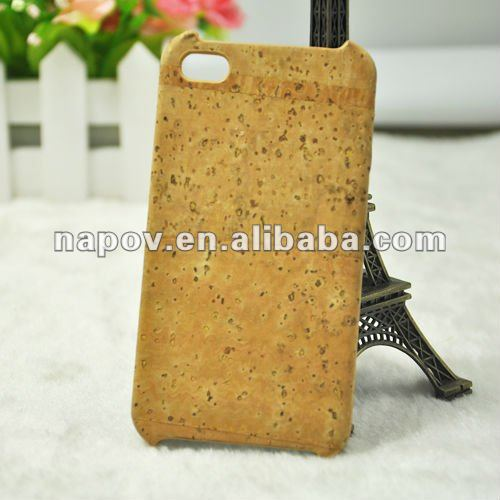 wholesale for Apple iphone 4 4g 4s custom leather back covers case