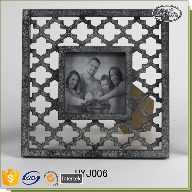 Guaranteed quality proper price boy and girl photo frame