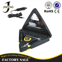 Top quality professional ningbo factory useful oem car repair tool kit