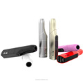 2018 smoke cigarette vape pen heat cigarette not burn new products launched