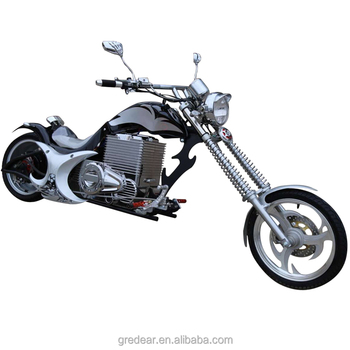 popular model fat tyre electric motorcycle