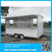 YY-FS420 2015 alibaba china supplier big wheels sliding windows ice cream bike
