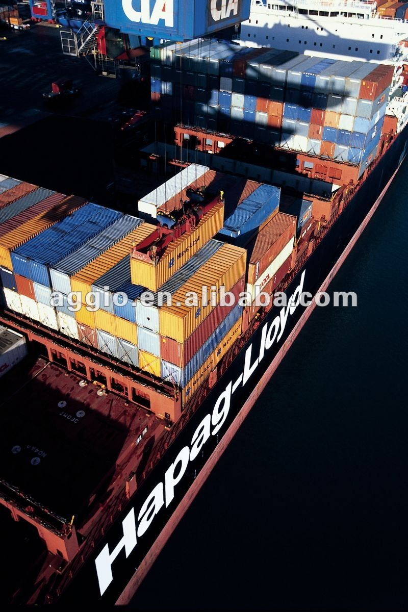 Shenzhen,China supply the sea,air,all kinds of logistics services courier from nanping to singapore