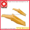 Bofor earth moving spare parts 31106