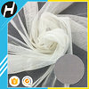 factory direct sales knitted tricot polyester mosquito net material for heavy duty tents